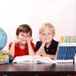 Comment se bourrer le crâne de vocabulaire efficacement