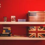 7 raisons qui font que l'anglais est une langue facile