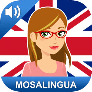Mosalingua avis test de avenirlatingrec