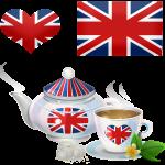 Apprendre les verbes irréguliers en anglais